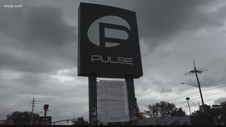 Officers cleared: No victims killed by friendly fire in Pulse nightclub shooting