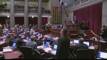 In the Know: Missouri lawmaker says he misspoke about 'consensual rape'