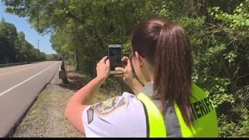 After many deadly crashes, Morris Bridge Road under examination   10News WTSP