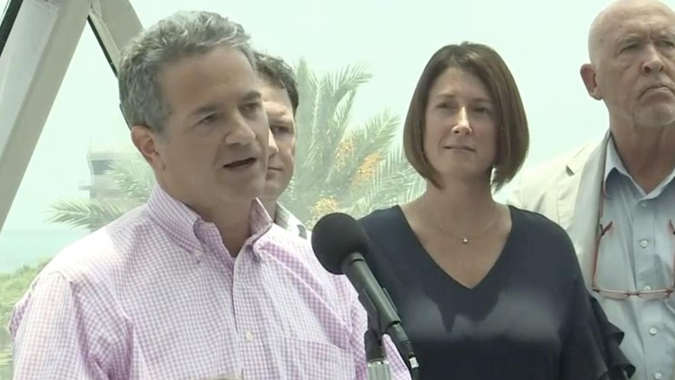 Rays owner wants 2 new stadiums in Tampa Bay area and Montreal