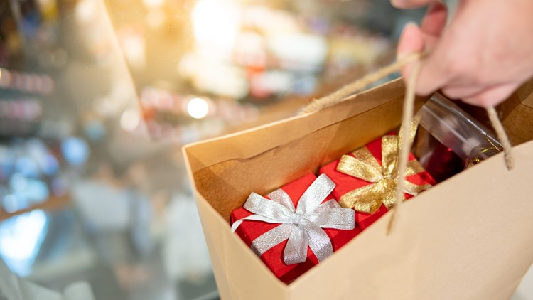 Product shortages one reason you should start your holiday shopping now