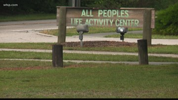 Hillsborough County to waive daily fee for kids in 13 county-owned recreation centers