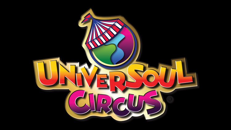 Great Day Live wants to send you to Universoul Circus