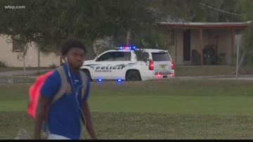 Sarasota School District makes changes after Parkland shooting