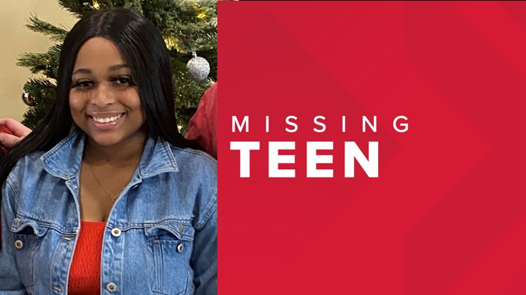 Manatee County deputies say missing 17-year-old found safe