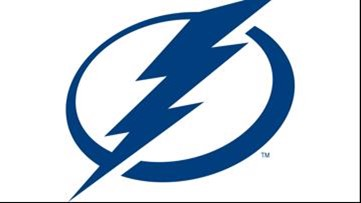 Tampa Bay Lightning lowering prices for food, drinks at games
