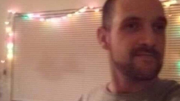The Missing: Mathew Vetromile wanted a fresh start in Florida but hasn't been seen in months