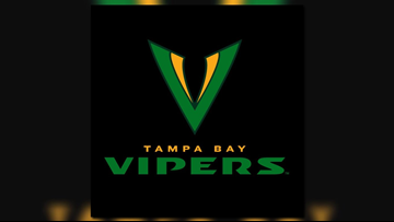 XFL schedule released, Tampa Bay Vipers take on New York Guardians in season opener