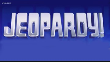 'Jeopardy!' tips or secrets for how to win