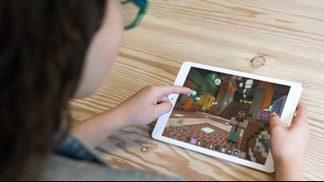 Minecraft was released 10 years ago  Do you feel old? | wtsp com