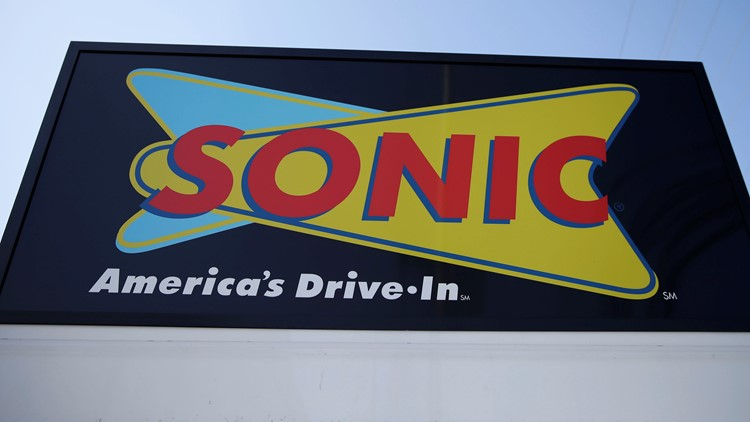 Entire staffs quit at Sonic drive-ins over pay-cut talk | wtsp com