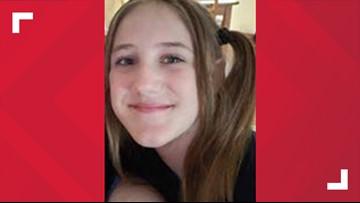 Missing Jacksonville girls found safe
