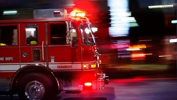 Sarasota County firefighter tests positive for COVID-19