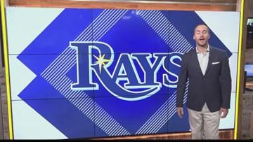 MLB Draft set for Monday night