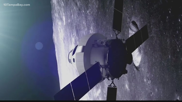 What the Starliner launch means for the future of space travel