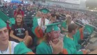 Plant City High School seniors miss graduation for state championship baseball game