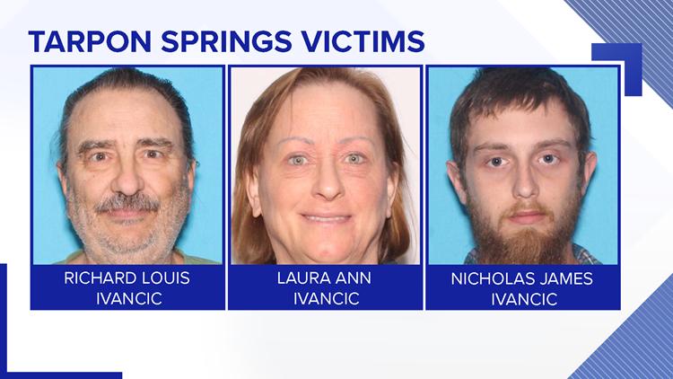tarpon springs victims 1 4 19