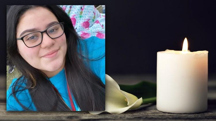 Palmetto High School senior dies of COVID-19