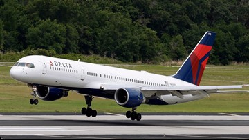Tampa International Airport is giving away a trip for 2 to Amsterdam