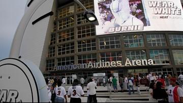 BangBros bids on naming rights of Miami Heat's arena