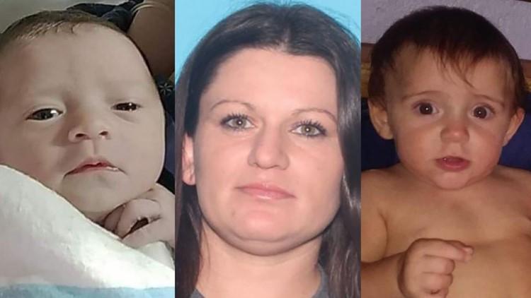 Missing Highlands County children found safe