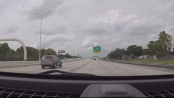 Locals hope for minimal neighborhood impacts at I-275 expansion hearing