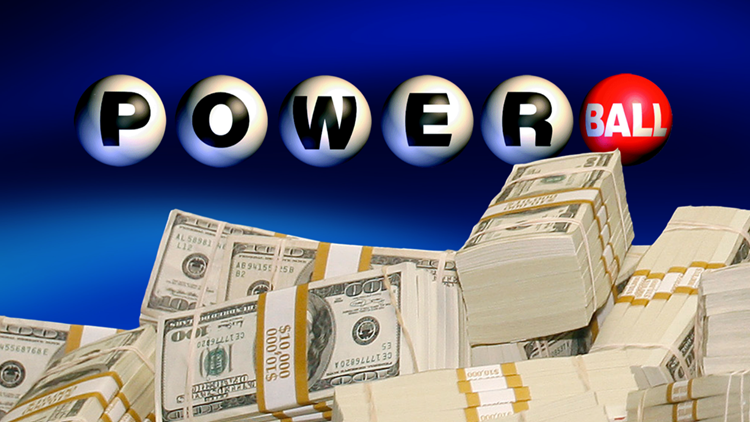 $235 million: Pasco County man is youngest player in Florida history to win Powerball jackpot