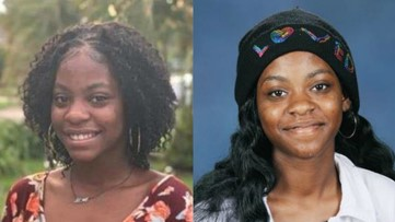 Deputies need help finding missing Sarasota teen
