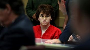 Nikolas Cruz trial date set for Parkland school shooting that killed 17