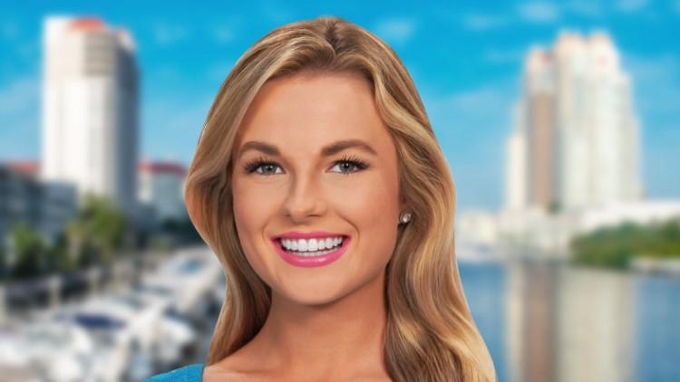 Shannon Clowe