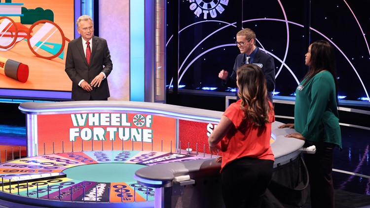 'Wheel,' 'Jeopardy!' to air overnight on CBS and 10 Tampa Bay