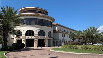 Manatee County donates land for student housing at USF Sarasota-Manatee