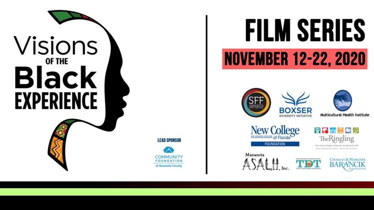 Sarasota film festival illuminates historical, social, cultural aspects of Black life