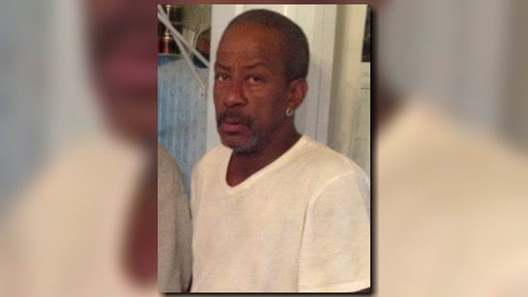 Ronald Felton, 60, was shot and killed by an unknown gunman early Tuesday, Nov. 14, in Tampa's Seminole Heights neighborhood.
