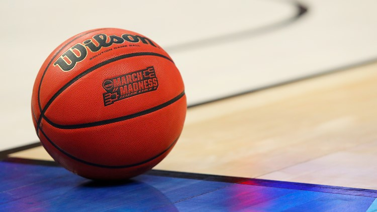 March Madness: How to watch –  and when your favorite CBS shows will air