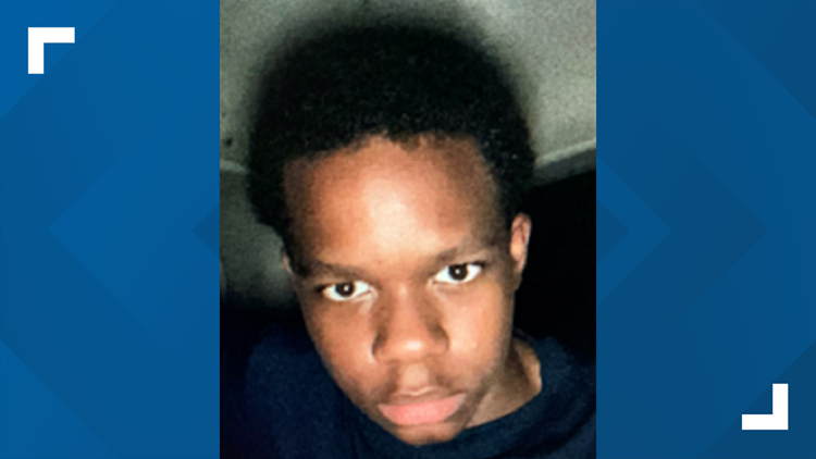 Body discovered believed to be 13-year-old Tallahassee boy, family says
