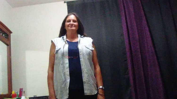 The Missing: Bonnie Johnson called out of work and was never heard from again