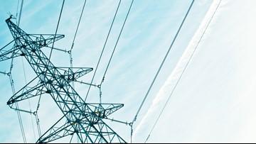 Duke Energy Florida customers will see bigger bills this spring