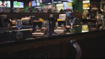 Duffy's Sports Grill is auctioning Super Bowl 54 seat experiences
