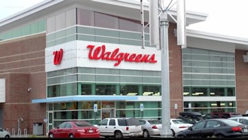 Minding Your Business: Walgreens to be testing drone deliveries