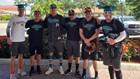 Florida high school seniors miss graduation for state championship baseball game