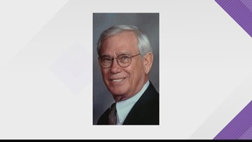 Former Hillsborough County Schools superintendent dies at 77