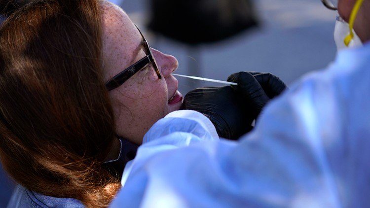 Coronavirus in Florida: State reports 5,062 new cases, 92 deaths