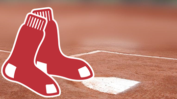 Boston Red Sox say prospect was not quarantined over coronavirus concerns