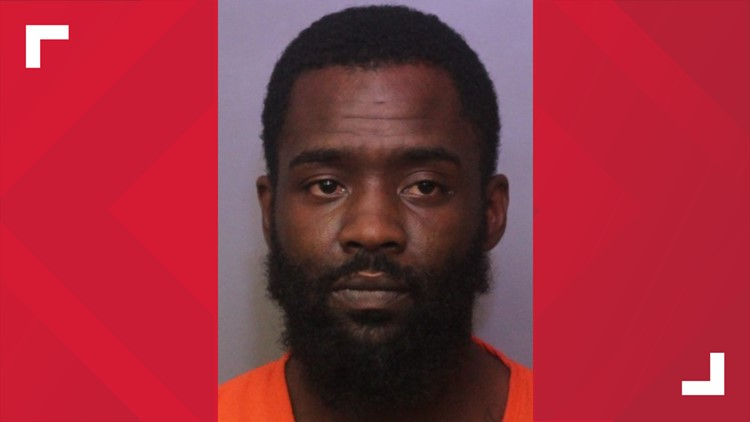 Man accused of beating toddler to death charged with 1st-degree murder, records show