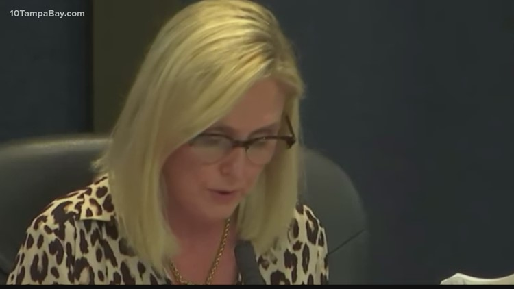 Hillsborough schools narrow fiscal plan aimed at avoiding state take-over