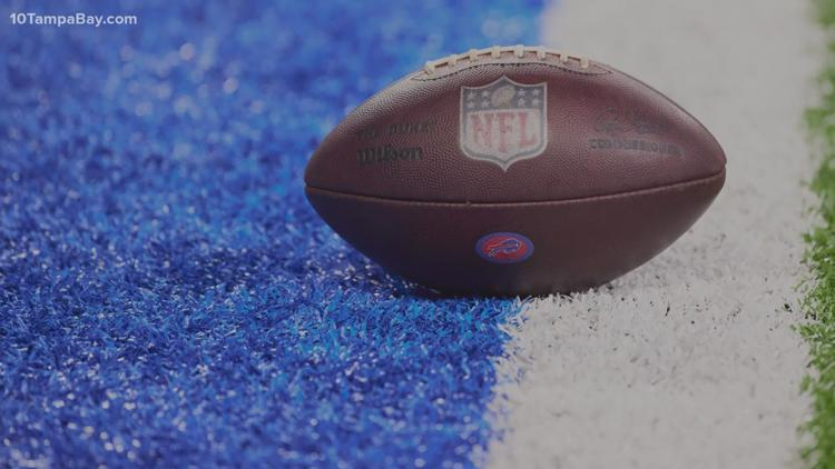 Here are the changes you'll see in the upcoming NFL season