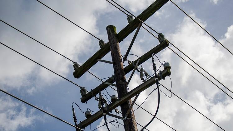 Grace Period For Duke Energy Customers Ending In September Wtsp Com