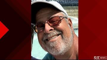 Missing Venice man found safe, police say