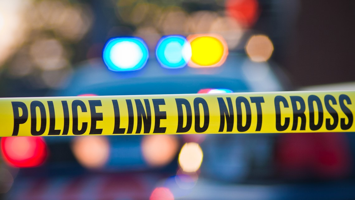 1 person dead in Sarasota shooting